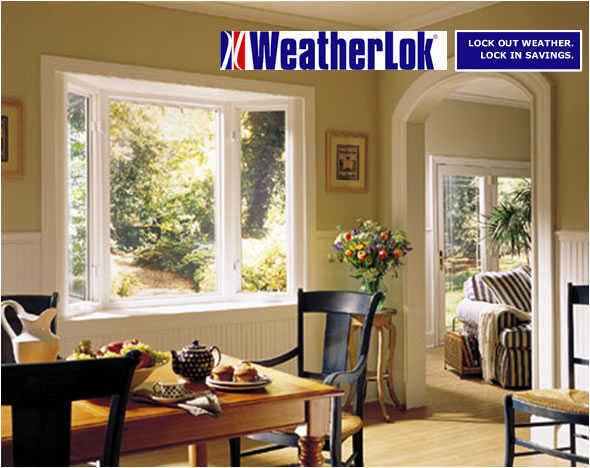 Window replacement contractors wilmington delaware for Window replacement contractor