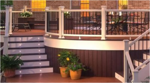 wilmington-home-decks-installs-1