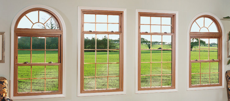 How do i pick the best replacement windows for my home for Window replacement contractor