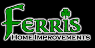 Ferris Home Improvements logo