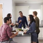 5 Home Remodel Ideas To Do Before The Holidays