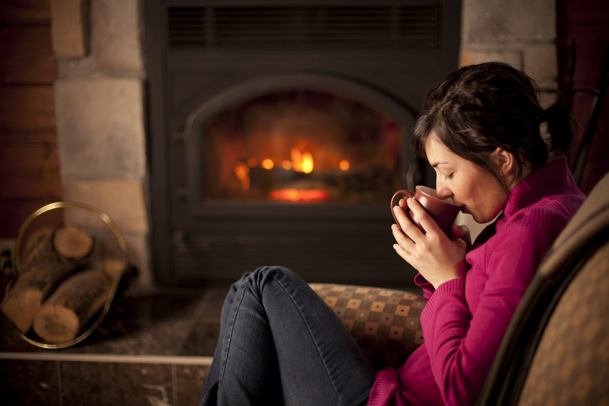 3 Ways to Keep Your Delaware Home Warm for the Holidays