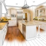 What is the Cost vs. Value of Home Remodels in 2017