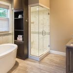 5 Top Rules For a Bathroom Remodel