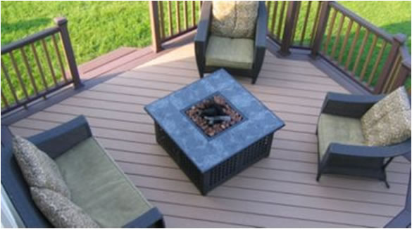 wilmington-home-decks-products-1