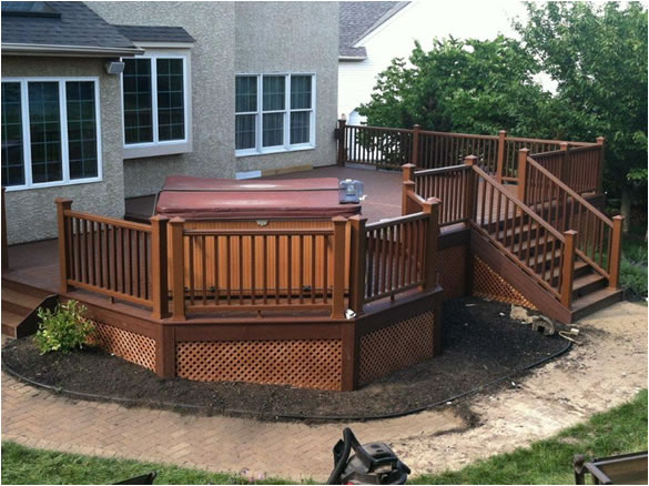 wilmington-home-decks-restore-1